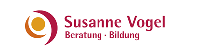 Susanne Vogel, Supervision und Coaching Berlin