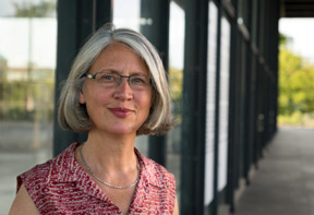 Coaching Berlin, S. Vogel